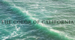 The Color of California: Uma epopeia pelo lifestyle californiano – Vídeo