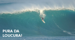 License to Chill: Mason Ho desde Waimea gigante até ao shorebreak insano – Episódio 3