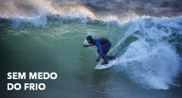 Surfistas Homeotérmicos do Mar Báltico - Fotogaleria