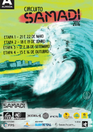 Circuito Samadi Cartaz final A4 nova data