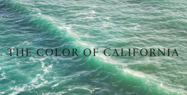 Color of california copy copy copy