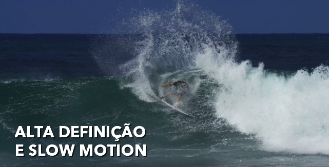 4K Monday: Dane Reynolds e Mason Ho numa sessão por Rocky Point – Vídeo