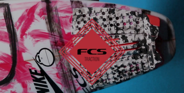 FCS Traction
