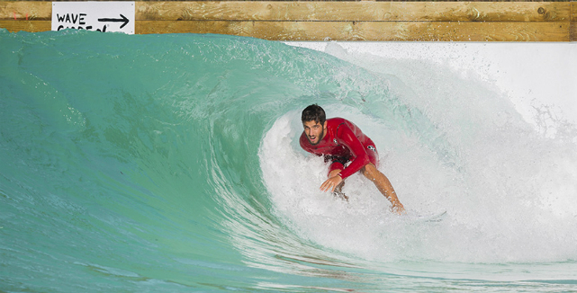 Filipe-Toldo at Wavegarden Cove Pacotwo
