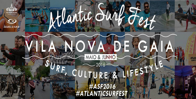 atlantic surf fest