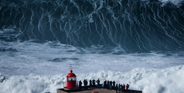 nazare-march-first-mega-swell