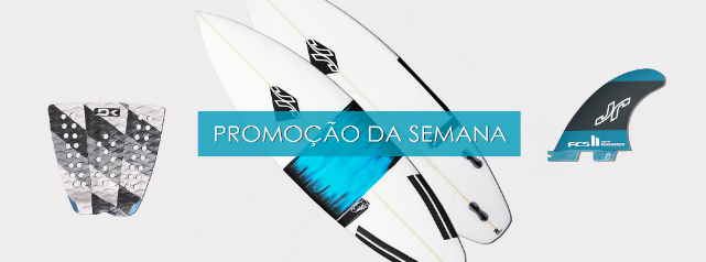 the base promocao