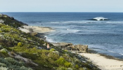 Drug Aware Margaret River Pro 2017 – Antevisão