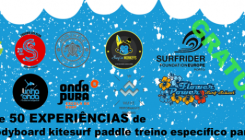 Surfrider Foundation Porto divulga International Surfing Day