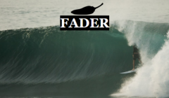 Top 10 de Best-Sellers de 2017: #Fader da Chilli Surfboards