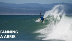 Heat draw do J-Bay Open revelado; Mick Fanning confirma e fala sobre o regresso