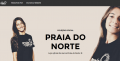 Praia do Norte Online